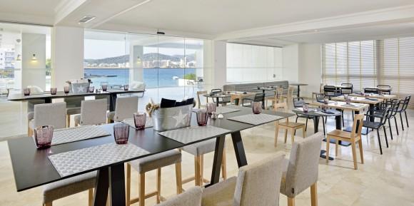 Sol House Ibiza MIXED BY IBIZA ROCKS
