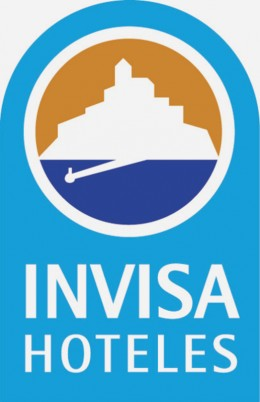 Invisa Figueral Resort