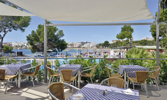 Intertur Hotel Miami Ibiza