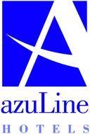 azuLine Club Punta Arabí
