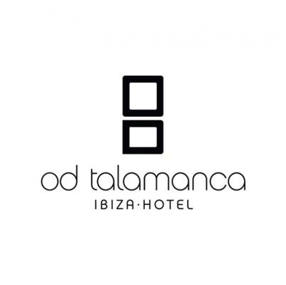 OD Talamanca