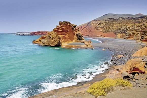 Hesperia Playa Dorada