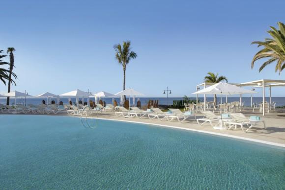 Hotel IBEROSTAR Lanzarote Park,