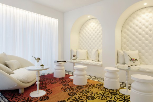 IBEROSTAR Grand Hotel Portals Nous