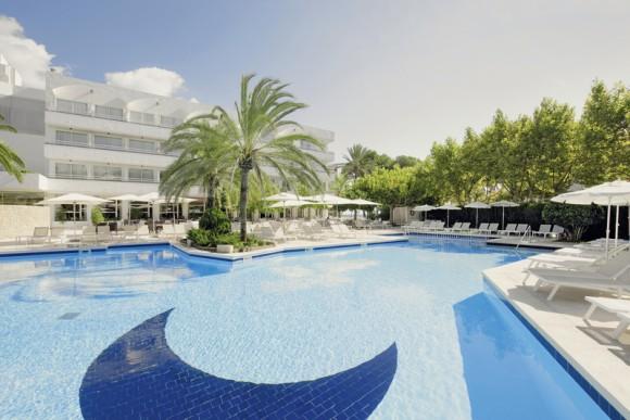 Canyamel Park Hotel & Spa