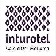 Inturotel Cala Azul Park