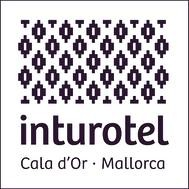 Inturotel Playa Esmeralda