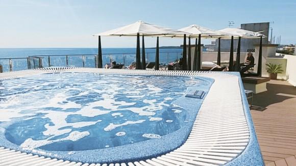 COOEE Cap de Mar