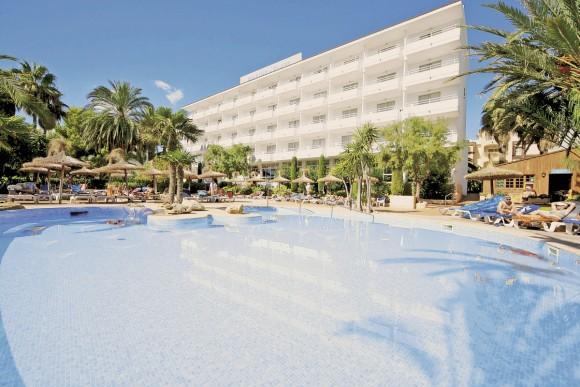 Hotel Marins Playa,