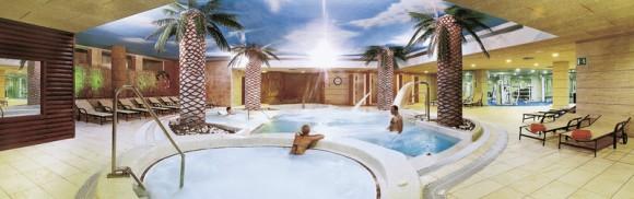 S\'Entrador Playa Hotel & Spa
