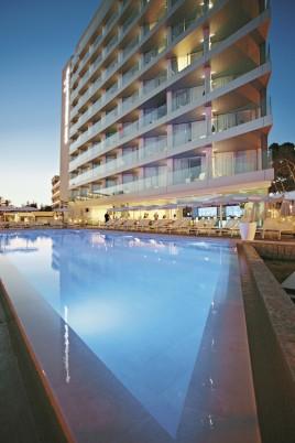 Son Moll Sentits Hotel & Spa