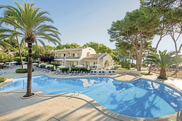 Hotel Iberostar Lanzarote Park Strand