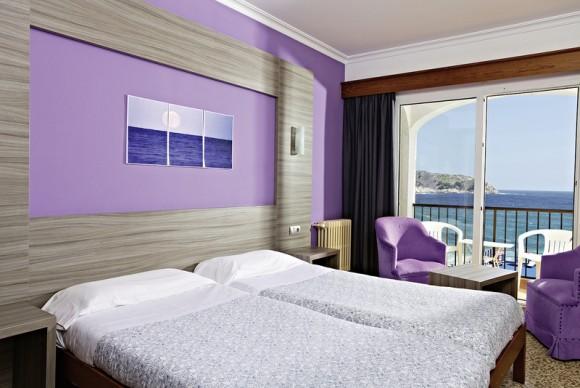 Mar Azul PurEstil Hotel & Spa