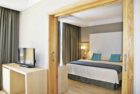 Protur Sa Coma Playa Hotel & Spa