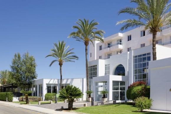 Hotel Protur Vista Badia, Mallorca