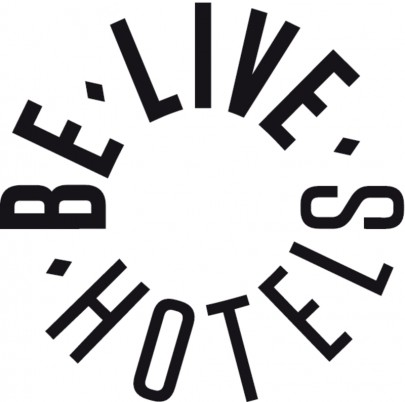 Be Live Collection Palace de Muro