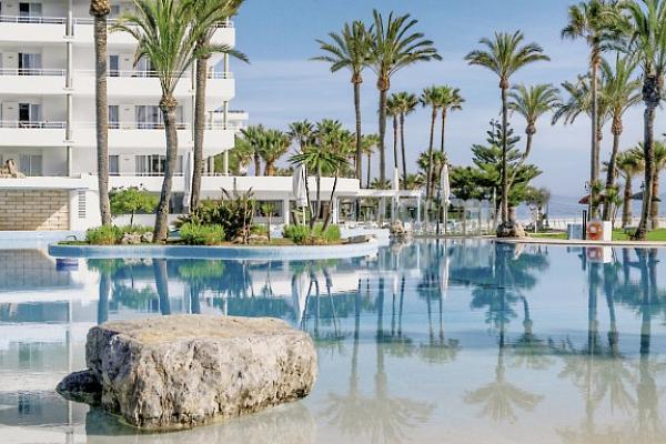 Esperanza Park Hotel Mallorca Buchen Its Coop Travel
