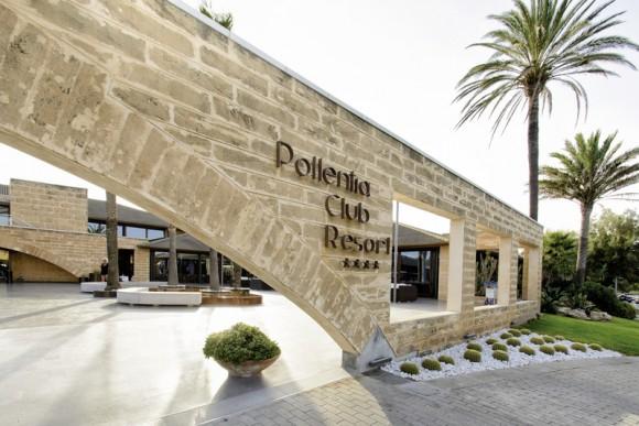 PortBlue Pollentia Club Resort