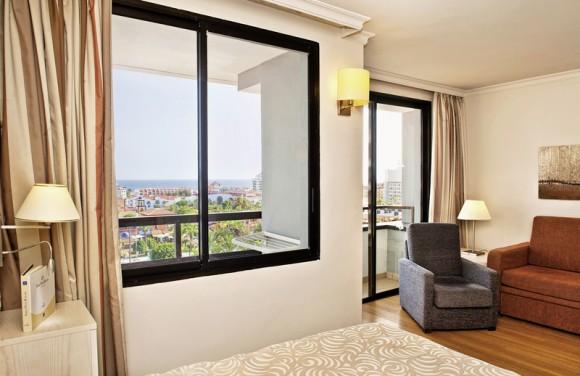 Spring Hotel Bitacora