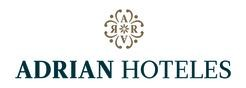 Adrian Hoteles Colón Guanahani