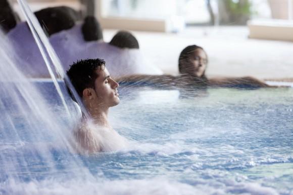 Gran Tacande Wellness & Relax