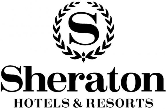 Sheraton La Caleta & Spa