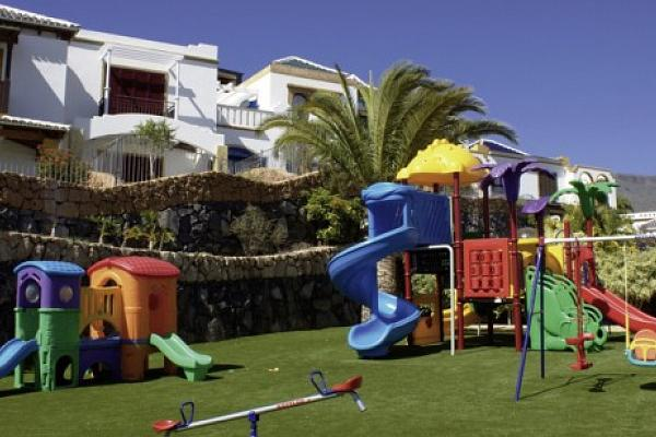 Suite Villa Maria Hotel Teneriffa Buchen Its Coop Travel
