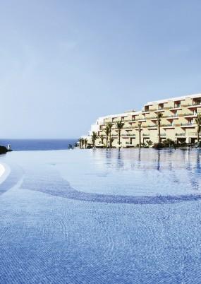 RIU Buena Vista Clubhotel