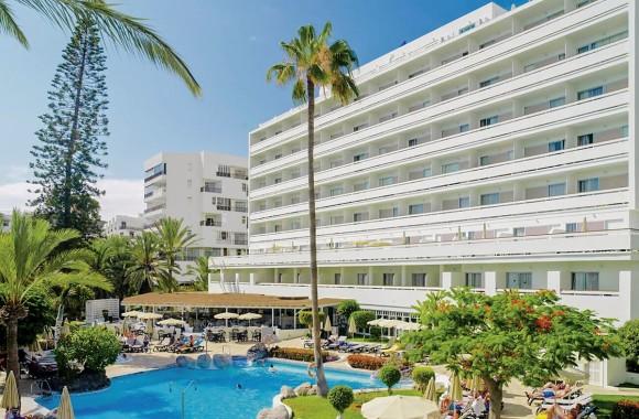Hotel H10 Big Sur,