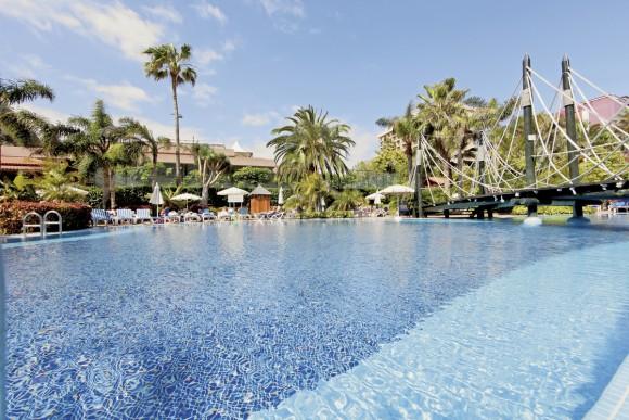 Hotel Bahia Principe San Felipe,