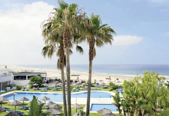 Hotel Conil Park,