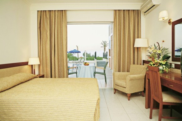 Atlantica Porto Bello Royal