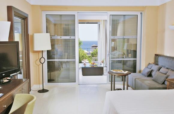Hotel Helona Resort,