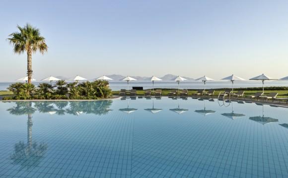 Neptune Hotels Resorts & Spa