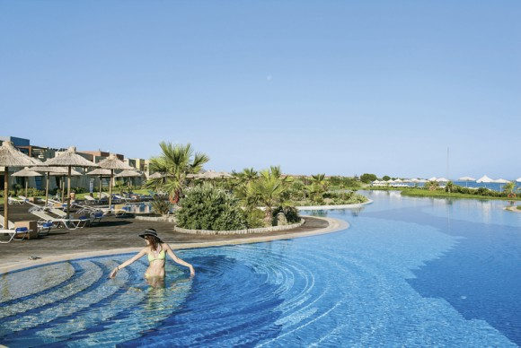 Hotel Astir Odysseus,