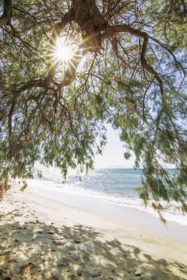 Aeolos Beach