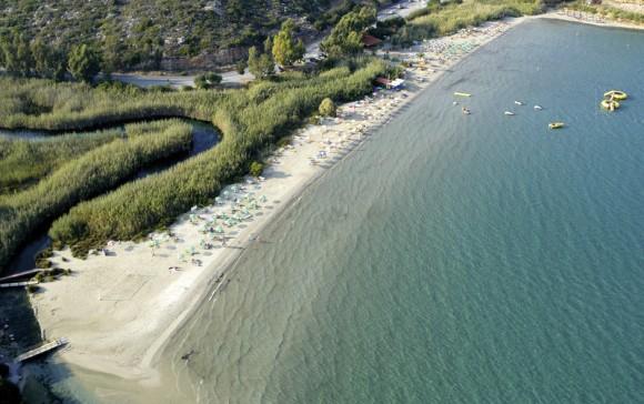 Hotel Ariadne Beach