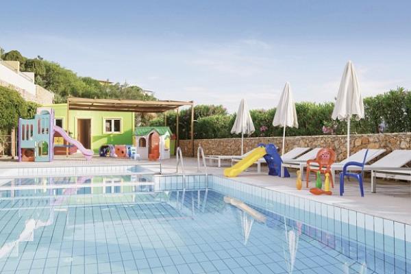 Blue Marine Resort Spa Hotel Phuket Thailand