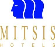 Mitsis Hotel Laguna Resort & Spa