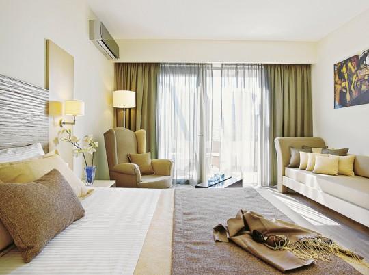 Filion Suites & Spa