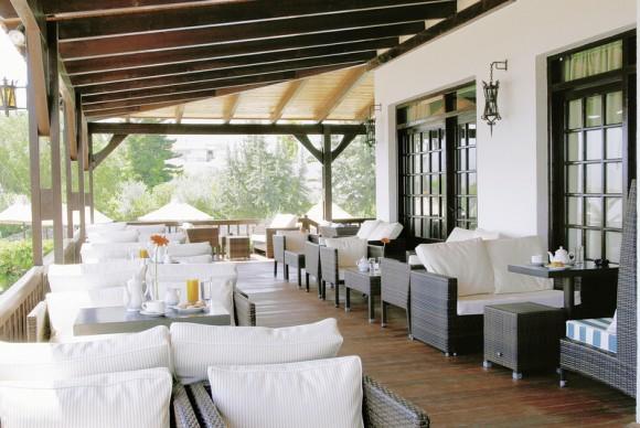 Hotel Chersonissos Maris