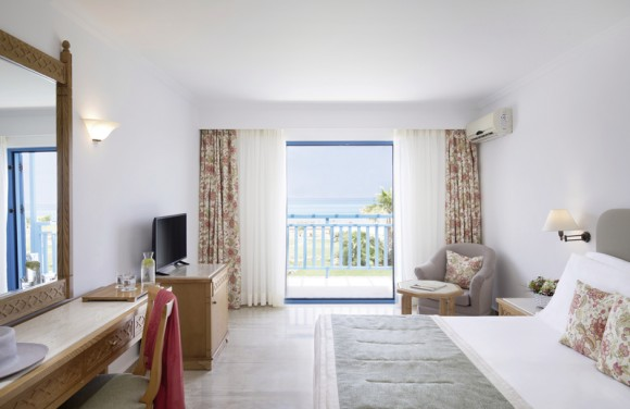 Mitsis Rinela Beach Resort & Spa