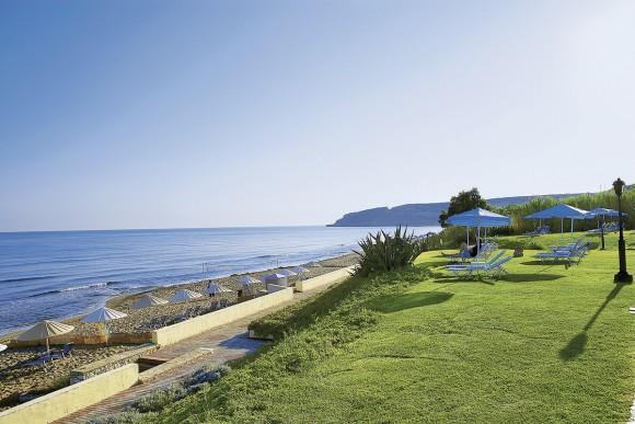 Hotel Creta Royal,