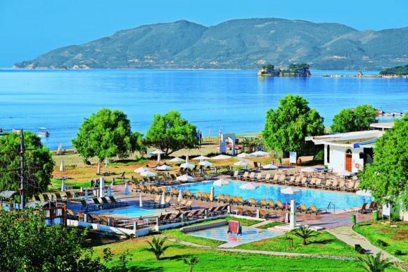 Hotels Italien Adria Eigene Anreise