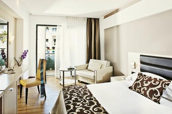 Lesante Hotel & Spa