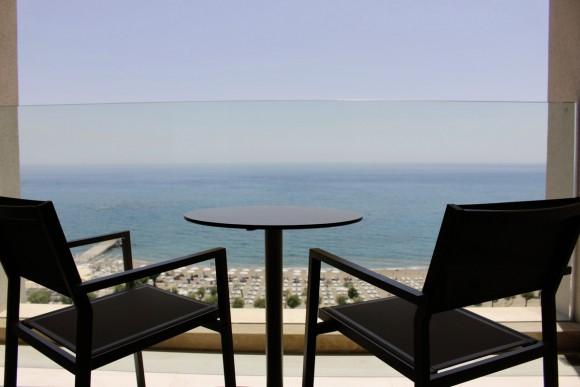 lti Amada Colossos Resort