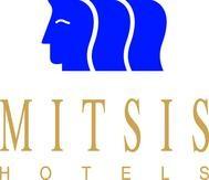 Mitsis Grand