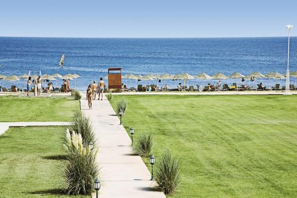 Lindos Imperial Resort Spa & Suites