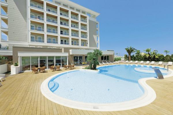 Bestes  Sterne Hotel Phuket