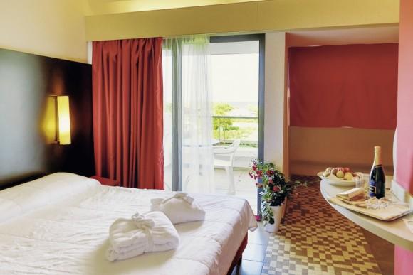 Hotel VOI Alimini Resort,